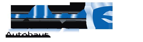 Autohaus Luft GmbH